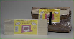 kindling bundle, firewood bundle, packaged kindling, packaged firewood